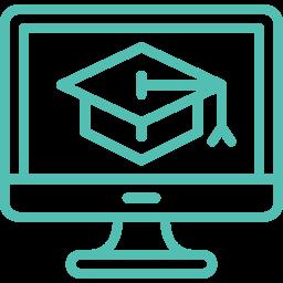 online_courses